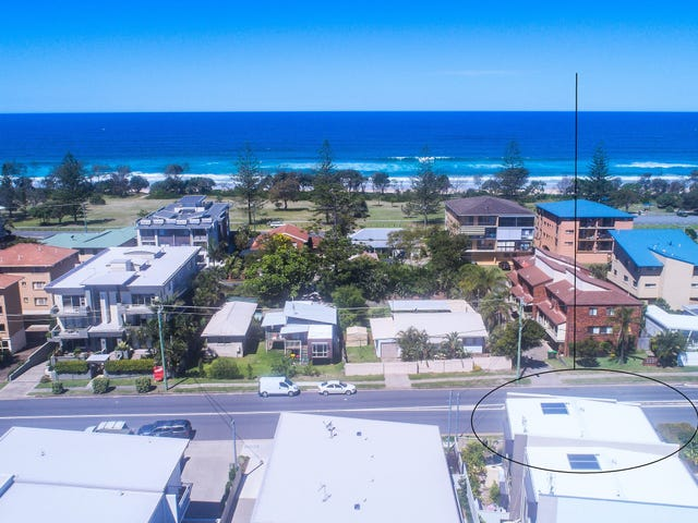 1/28 Kingscliff Street, Kingscliff, NSW 2487