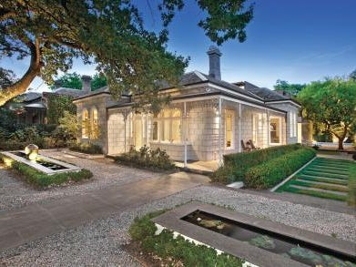 69 Prospect Hill Road, Camberwell, Vic 3124