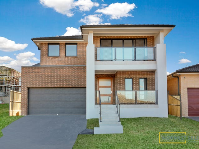 73 Longerenong Ave, Box Hill, NSW 2765