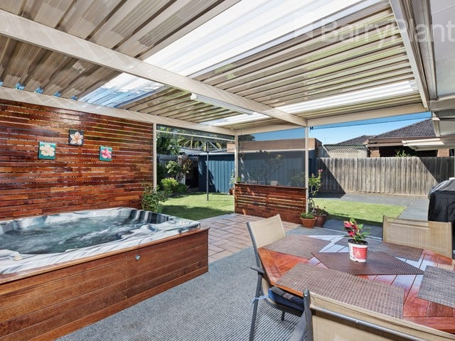 12 Roseland Crescent, Hoppers Crossing, Vic 3029
