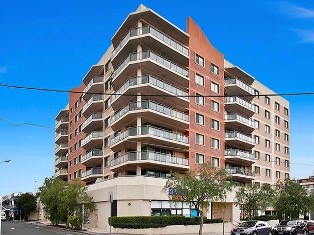 201/55 Raymond Street, Bankstown, NSW 2200