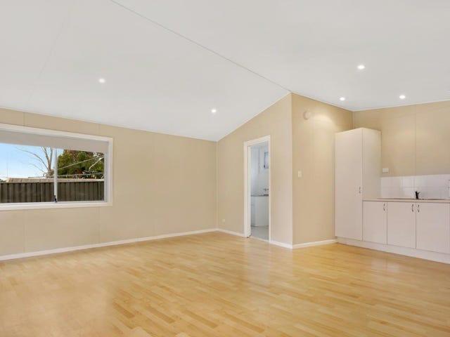49a Murdoch Street, Blackett, NSW 2770