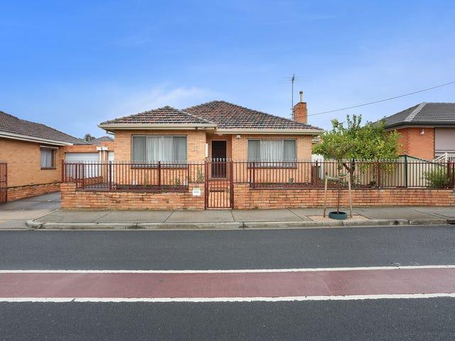 80 Eleanor Street, Footscray, Vic 3011