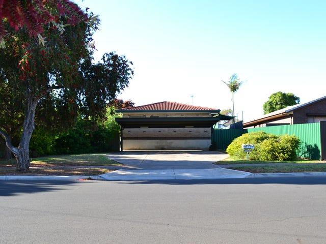 6/58 Gaelic Avenue, Holden Hill, SA 5088