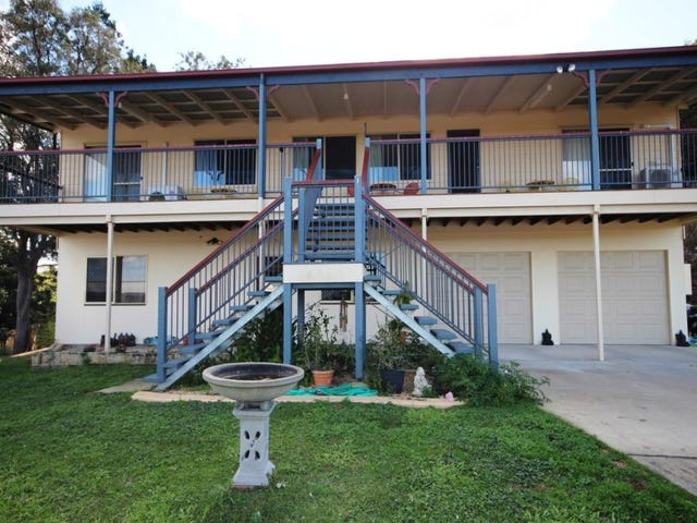 9 Jaryd Place, Gympie, Qld 4570