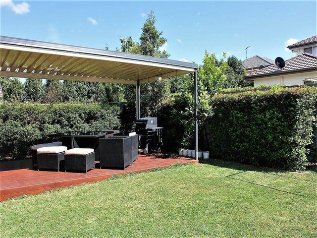 5 Miles Street, Kellyville Ridge, NSW 2155