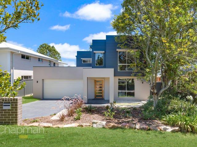 104A Rickard Road, Warrimoo, NSW 2774