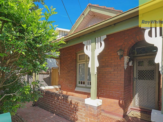 228 Victoria Road, Marrickville, NSW 2204