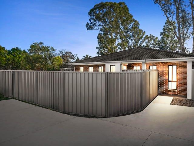 29B Barker Street, Cambridge Park, NSW 2747