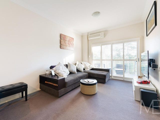 72/14-18 College Crescent, Hornsby, NSW 2077
