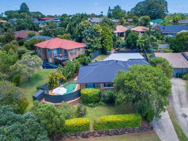 17  Dalmacia Drive, Wollongbar, NSW 2477