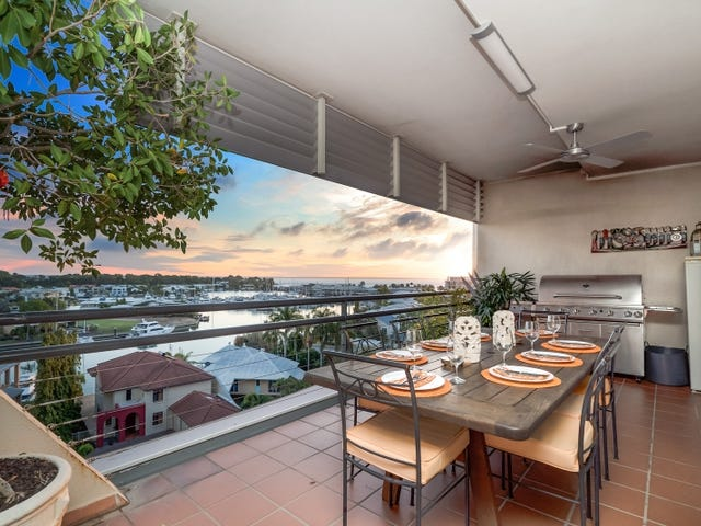 20/12 Paspaley Place, Cullen Bay, NT 0820