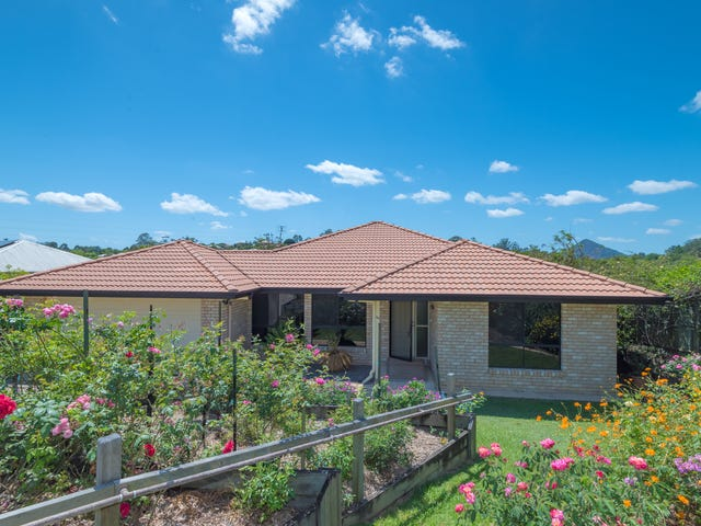 30 Pearsons Road, Cooroy, Qld 4563