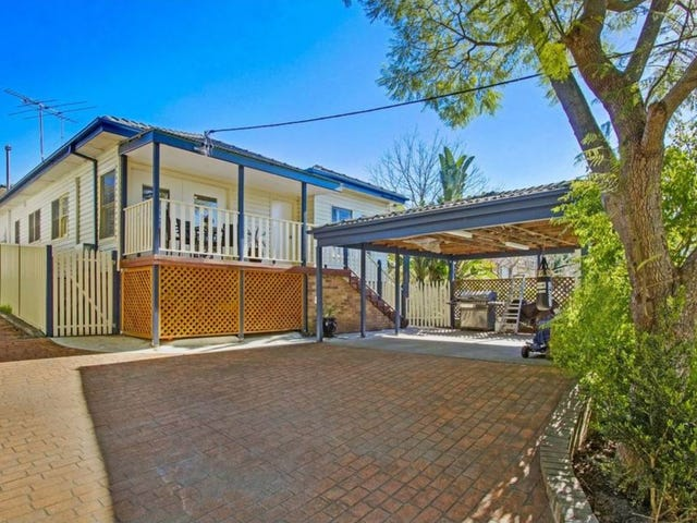 14 Arndell Street, Windsor, NSW 2756