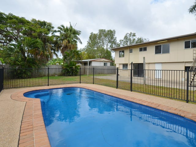 1641 Riverway Drive, Kelso, Qld 4815