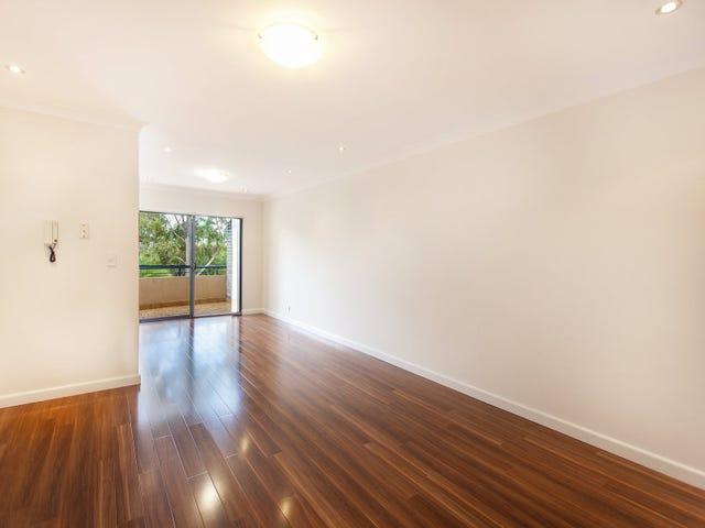 9/2-4 Mia Mia Street, Girraween, NSW 2145