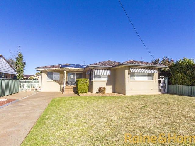 11 Emerald Street, Dubbo, NSW 2830