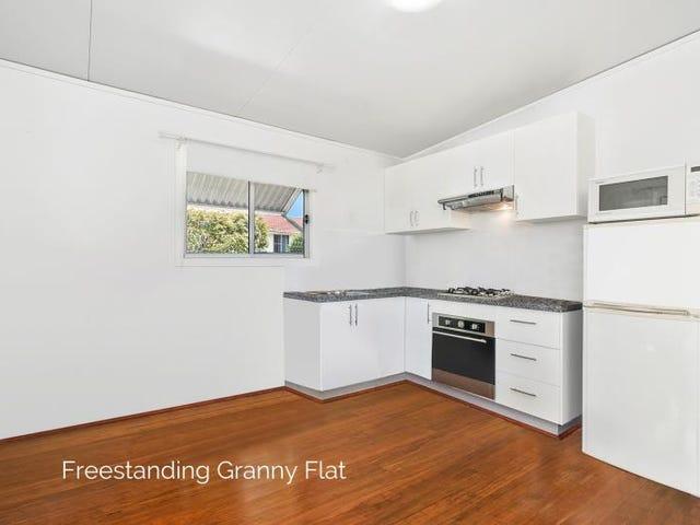87A Ashworth Avenue, Belrose, NSW 2085