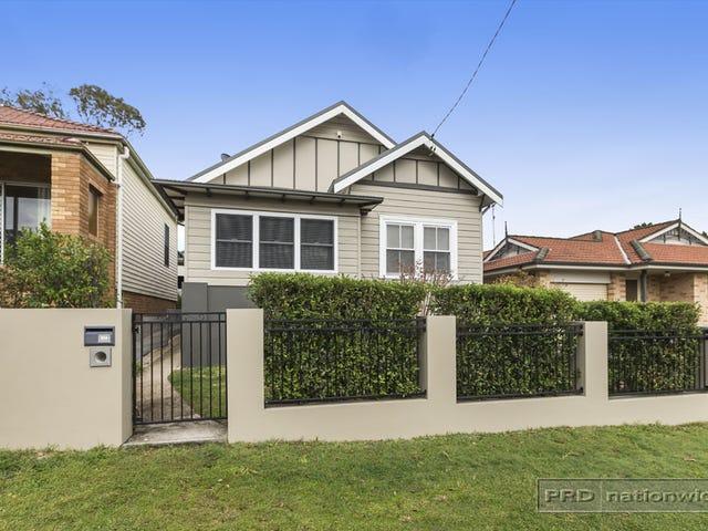 88A Regent Street, New Lambton, NSW 2305