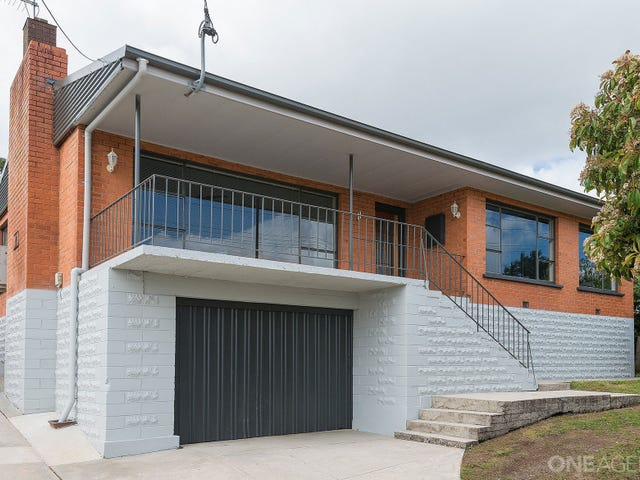 11 Pomona Road, Riverside, Tas 7250