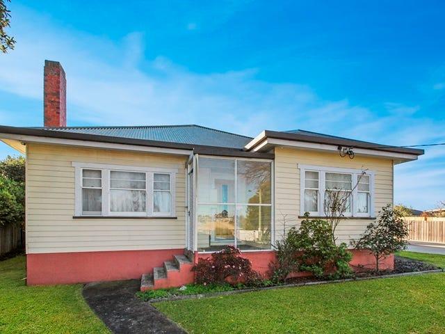 57 Stephen Street, East Devonport, Tas 7310
