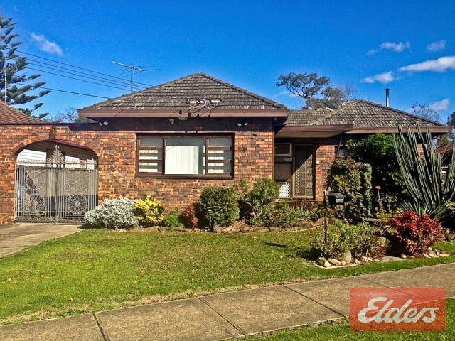 60 Portico Parade, Toongabbie, NSW 2146
