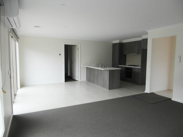 44A Osborne  Avenue, North Geelong, Vic 3215