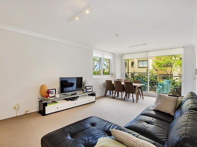 3/140 Wycombe Road, Neutral Bay, NSW 2089