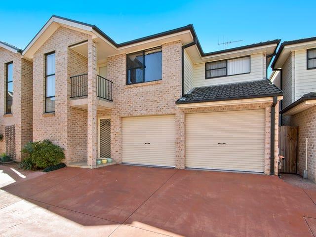 5/614 George Street, South Windsor, NSW 2756