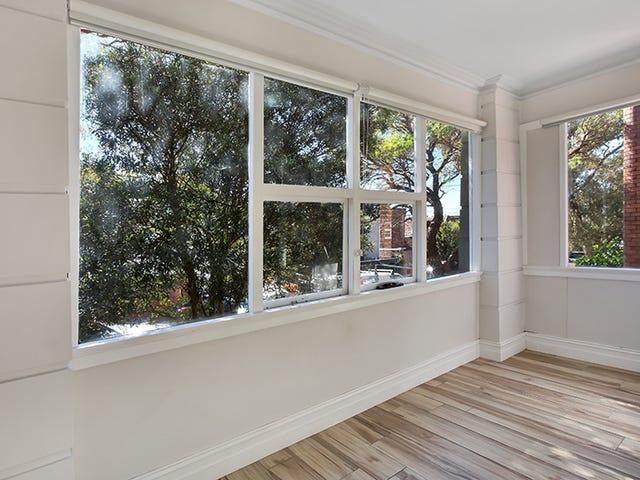 1/3 Aubrey Street, Stanmore, NSW 2048
