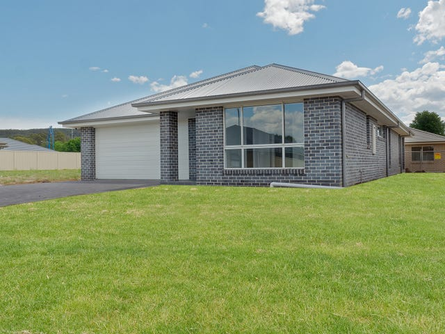17 Kamilaroi Crescent, Mittagong, NSW 2575