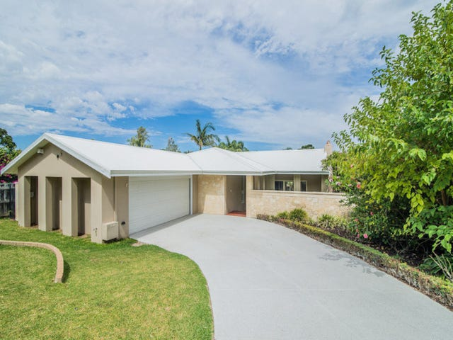 109 Welwyn Avenue, Salter Point, WA 6152