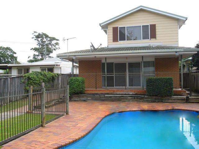 1 Long Street, Coffs Harbour, NSW 2450