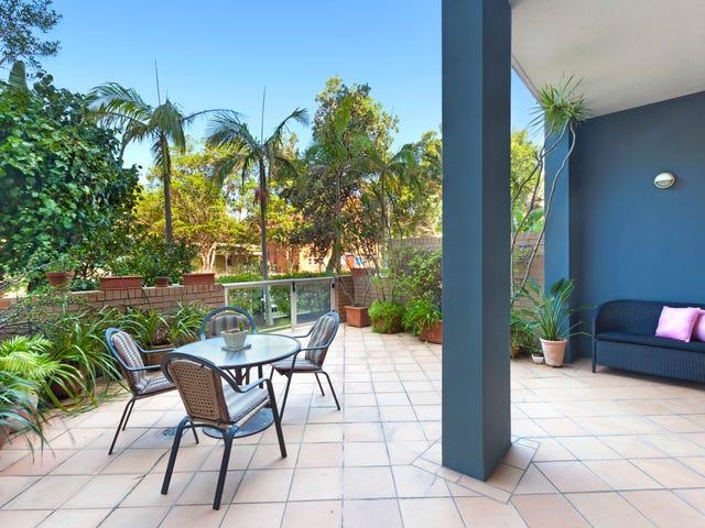 5/35 Ocean Street, Bondi, NSW 2026