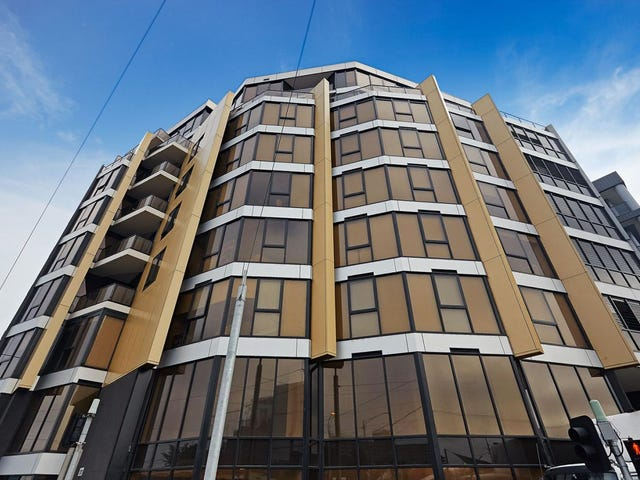 310/179 Boundary Road, North Melbourne, Vic 3051