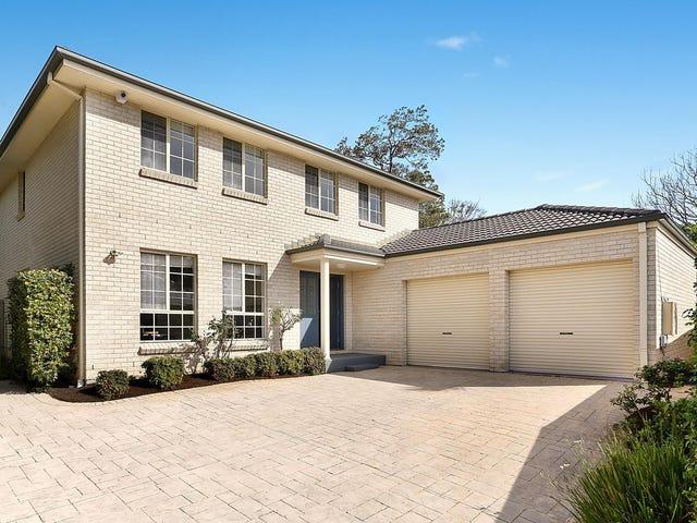 58a Gray Street, Woonona, NSW 2517