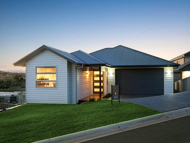 18 Bonville Parkway, Shell Cove, NSW 2529