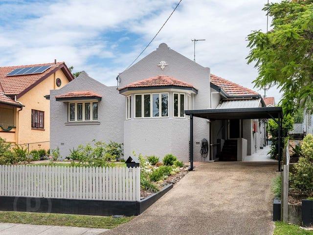 11 Beresford Terrace, Coorparoo, Qld 4151