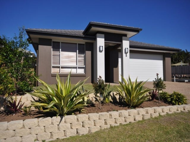 5 Smudgee Cls, Narangba, Qld 4504