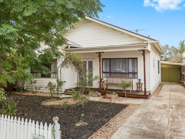 17 Soudan Road, West Footscray, Vic 3012