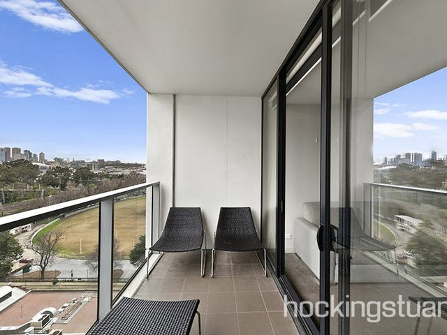 1103/50 Claremont Street, South Yarra, Vic 3141