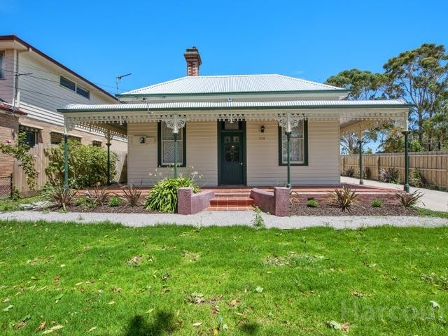 278 Humffray Street North, Brown Hill, Vic 3350