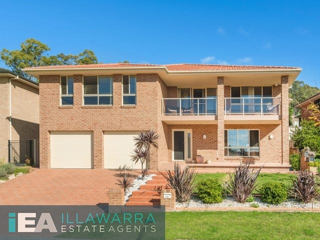 30 Darling Drive, Albion Park, NSW 2527