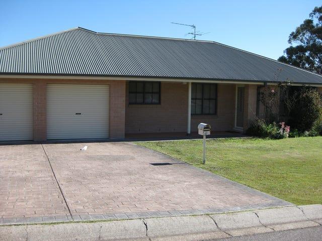 27 Highland Way, Bolwarra Heights, NSW 2320