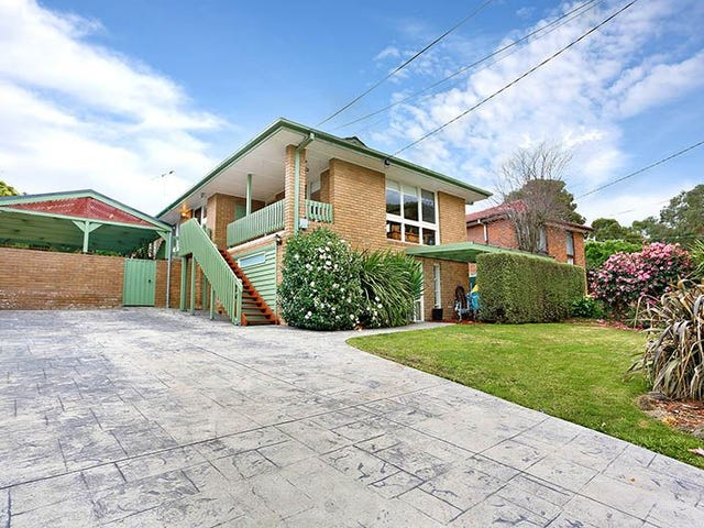 13 Dalroy Crescent, Vermont South, Vic 3133