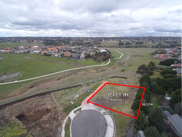 27 Norcal Court, Greenvale, Vic 3059
