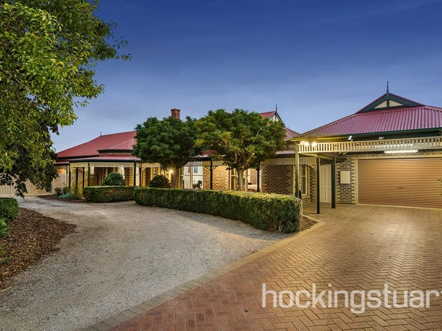 5 Travis Court, Hoppers Crossing, Vic 3029