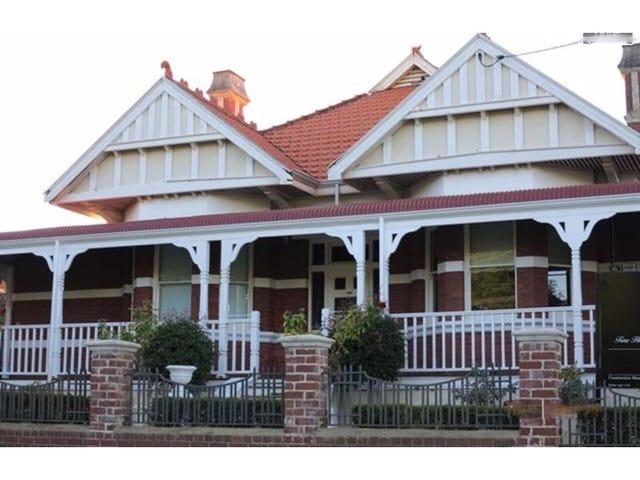 136 Vincent Street, North Perth, WA 6006