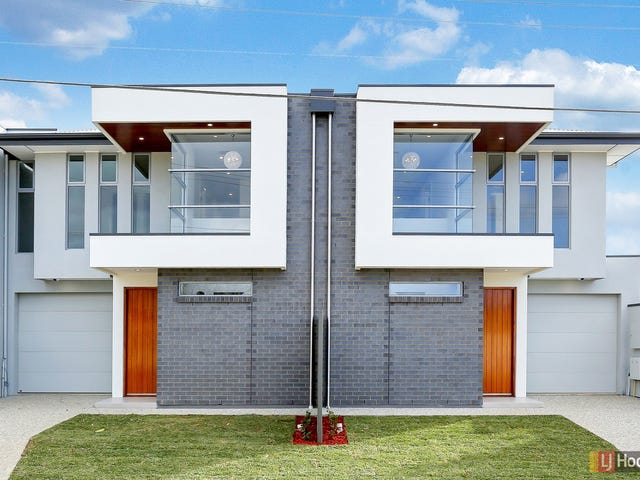 2 Austin Street, Campbelltown, SA 5074