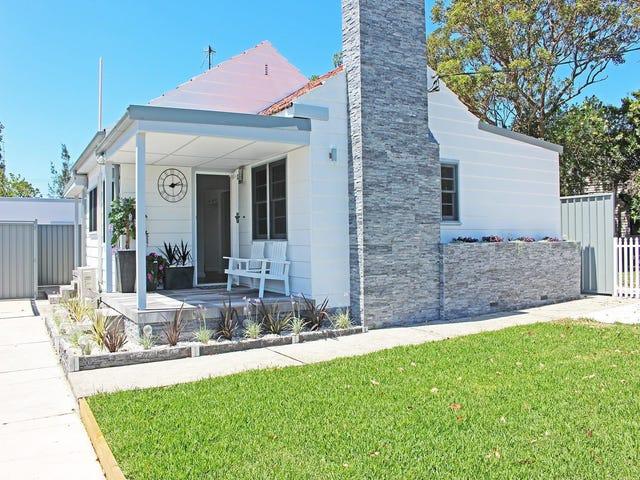 16 Gladstan Avenue, Long Jetty, NSW 2261